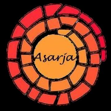 Asarja